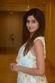 Varshini Sounderajan Images @ Sutraa Fashion Lifestyle Exhibition