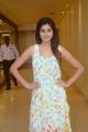 Model Varshini Images @ Sutraa Fashion Lifestyle Exhibition