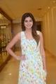 Telugu Model Varshini Sounderajan Images