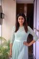 Actress Shamili Sounderajan New Photos @ Celebrity Secrets Summer Special Launch