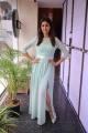 Actress Varshini Sounderajan New Photos @ Celebrity Secrets Summer Special Launch
