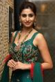 Actress Varshini Sounderajan Pics @ Diva Galleria Exquisite Jewellery Showcase