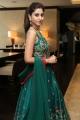 Actress Varshini Sounderajan Pics @ The Exquisite 'Diva Galleria' Jewellery Showcase
