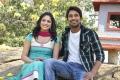 Haripriya, Varun Sandesh at Ee Varsham Sakshiga Movie Opening Stills