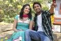 Haripriya, Varun Sandesh at Ee Varsham Sakshiga Movie Launch Stills