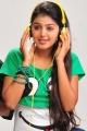 Varun Sandesh-Monal Gajjar Movie Stills