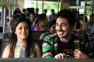 Varun Sandesh Nisha Agarwal Movie New Stills