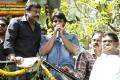 Nagendra Babu son Varun Tej New Movie Launch Photos