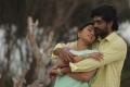 Srushti Dange, Kumaran in Varusanaadu Movie New Stills
