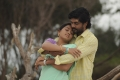 Srushti Dange, Kumaran in Varusanadu Movie Latest Stills