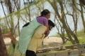 Srushti Dange, Kumaran in Varusanadu Movie New Stills