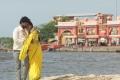 Kumaran, Srushti Dange in Varusanaadu Movie New Stills