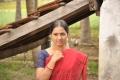 Actress Srushti Dange in Varusanadu Movie Photos