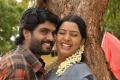 Kumaran, Srushti Dange in Varusanadu Tamil Movie Photos