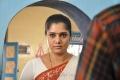 Actress Yuvarani in Varusanadu Movie Photos