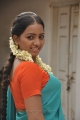 Actress Srushti Dange in Varusanadu Tamil Movie Stills