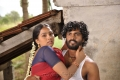 Srushti Dange, Kumaran in Varusanadu Tamil Movie Stills