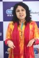 Rachna Kanwar @ Varutha Padatha Valibar Sangam Team at Radio City Stills