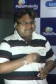 D.Imman @ Varutha Padatha Valibar Sangam Movie Team at Radio City Stills