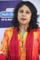 Rachna Kanwar, SVP & Business Head, Digital Media & New Business, Radio City 91.1 FM