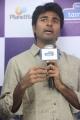 Sivakarthikeyan @ Varutha Padatha Valibar SangamTeam at Radio City Stills