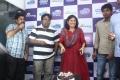 Varutha Padatha Valibar Sangam Movie Team at Radio City Stills
