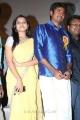 Varutha Padatha Valibar Sangam Audio Launch Stills