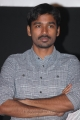 Dhanush @ Varutha Padatha Valibar Sangam Audio Launch Stills
