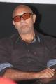 Actor Sathyaraj @ Varutha Padatha Valibar Sangam Audio Launch Stills