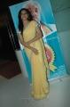 Sri Divya @ Varutha Padatha Valibar Sangam Audio Launch Stills