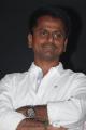 AR Murugadoss @ Varutha Padatha Valibar Sangam Audio Launch Stills