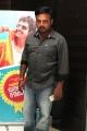 Prabhu Solomon @ Varutha Padatha Valibar Sangam Audio Launch Stills