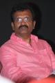 T.Siva @ Varutha Padatha Valibar Sangam Audio Launch Stills