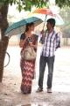 Bindu Madhavi, Sivakarthikeyan in Varutha Padatha Valibar Sangam Movie Stills