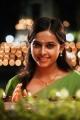 Actress Sri Divya in Varutha Padatha Valibar Sangam Movie Stills