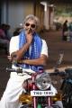 Sathyaraj in Varutha Padatha Valibar Sangam Movie Stills