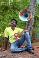Sivakarthikeyan in Varutha Padatha Valibar Sangam Movie Stills