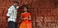 Varutha Padatha Valibar Sangam Movie Stills