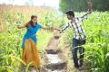 Sri Divya, Sivakarthikeyan in Varutha Padatha Valibar Sangam Movie Stills