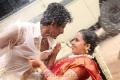 Sivakarthikeyan, Sri Ramya in Varutha Padatha Valibar Sangam Movie Stills