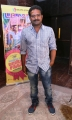 Director Ponram at Varuthapadatha Vaalibar Sangam Press Meet Stills