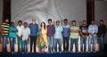 Varuthapadatha Vaalibar Sangam Movie Press Meet Stills