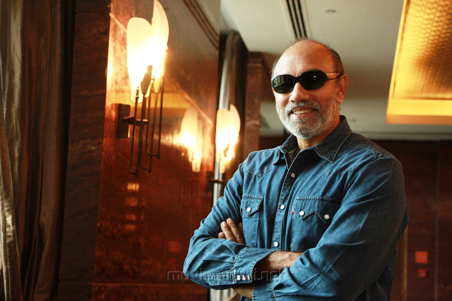 sathyaraj in chennai expresssathyaraj movies, sathyaraj meaning, sathyaraj meena movies, sathyaraj movie list, sathyaraj top 10 movies, sathyaraj hits, sathyaraj daughter, sathyaraj in bahubali, sathyaraj actor, sathyaraj son, sathyaraj height, sathyaraj family, sathyaraj movies full tamil, sathyaraj hits starmusiq, sathyaraj in chennai express, sathyaraj bgm in poojai, sathyaraj theme music in poojai, sathyaraj wiki, sathyaraj movies free download, sathyaraj tamil movie