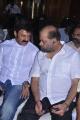 Balakrishna, P.Vasu at Varuvan Thalaivan First Look Launch Stills