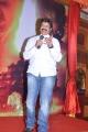 Balakrishna at Varuvan Thalaivan First Look Launch Stills