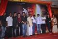 Varuvan Thalaivan Movie First Look Launch Stills