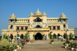 Varuvan Thalaivan Photos Gallery