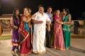 Varuvan Thalaivan Movie Stills