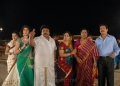 Varuvan Thalaivan Movie Stills