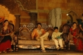 Balakrishna, Panchi Bora in Varuvan Thalaivan Movie Stills